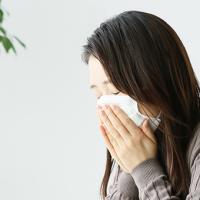 アレルギー・花粉の治療